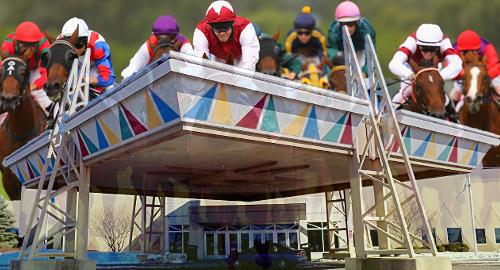 bettor-racing-inc-bankruptcy