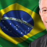Brazil backs away from online sports betting monopoly plans