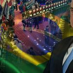 Brazil's president will support gambling expansion if he isn't impeached first