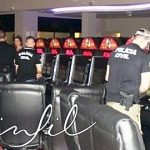 Brazil police raid Winfil casino for offering real-money gambling