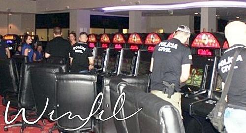 brazil-police-raid-winfil-casino