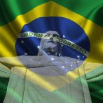 Brazil's pro-gaming legislative front to hold inaugural meeting