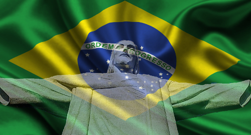 brazil-pro-gaming-legislators-meeting