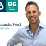 """BtoBet's Chairman Alessandro Fried brings the """"Technifying iGaming Tour 2017"""" to Germany"""
