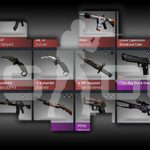 The coming crash of the eSports Skins market
