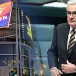Aussie MP tables whistleblowers' claims of Crown Resorts pokies-tampering, money laundering