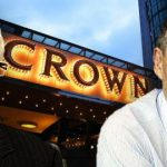 Crown Resorts hits back at Wilkie's pokies-tampering claims