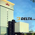 Delta Corp inks deal to run casino in Marriott Kathmandu hotel