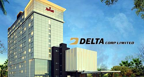 delta-corp-marriott-kathmandu-casino