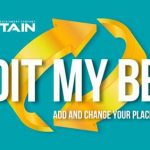 Digitain unveils bet-editing functionality
