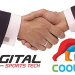 Digital Sports Tech enters Nordics with Coolbet