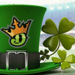 DraftKings to test the Irish market