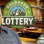 Eddie Tipton's fraud sparks Colorado Lottery player lawsuit