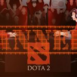 ESIC bans two Dota 2 players for match fixing