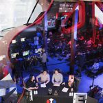 Esports facility 'The Pantheon' opens in Malaysia; 77% of esports fans gamble