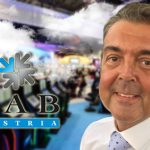 Gaming industry mourns death of TAB-Austria boss