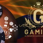 GAMING1 awarded Colombia's online casino and sports betting licence