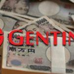 Genting Singapore Samurai bonds now up for grabs