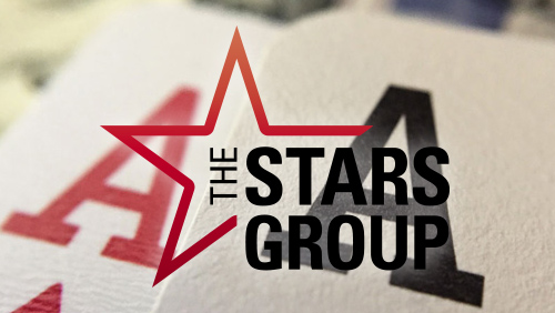 iBus Media confirms The Stars Group owns a 'large majority' of PokerNews