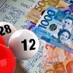 Illegal gambling takes a big chunk out of the Philippine lottery revenue