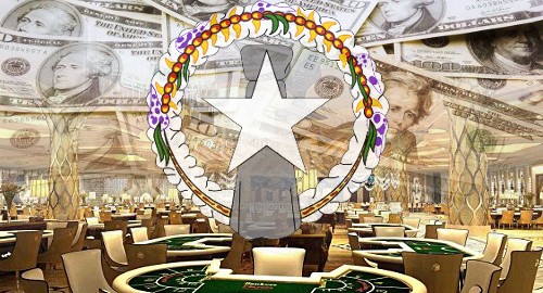 imperial-pacific-casino-gaming-revenue-tax-saipan