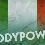 Italy mulls sports betting tax hike; Paddy Power gives Italy the boot