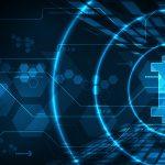 John McAfee: 'Worldwide phenomenon' Bitcoin frightens governments