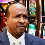Kenya gets strict on slot machine investors