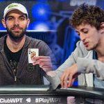 Live tournament news: Papazyan wins 2nd WPT title; Daher Kyrenia win