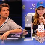 Live tournament update: Serock wins European Open, Yang wins WPT Korea