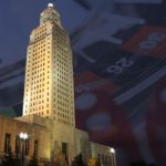 Louisiana revisits antiquated casino law – finally