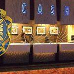 Macau police arrest casino cage thief, rumble online betting scam