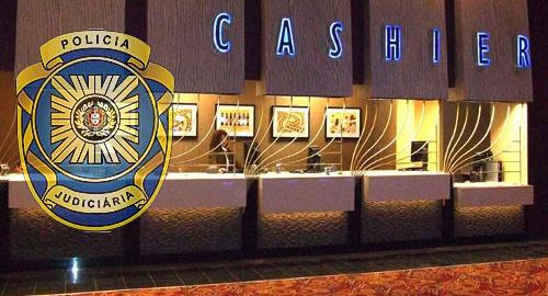 macau-police-casino-embezzler