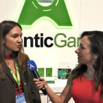 Magdalena Podhorska: Live Casino offerings continue to rise in popularity