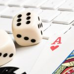 Malaysia to amend laws to curb online gambling