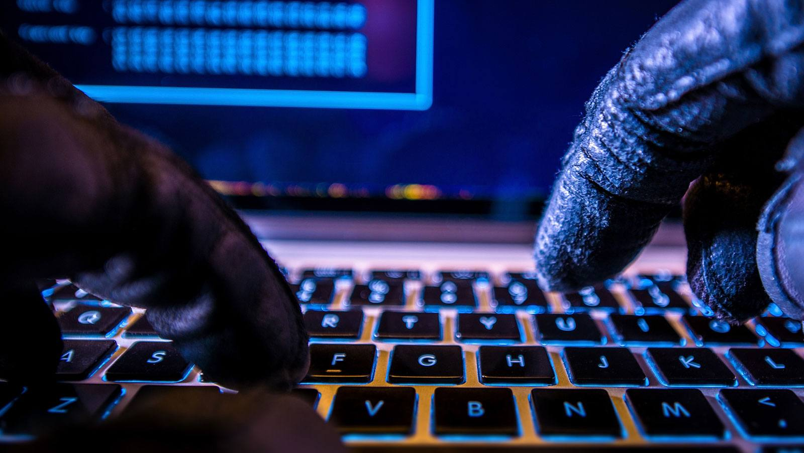 Man gets jail time in Coin.mx bank hacking scheme