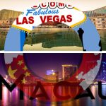Measuring China's impact on Las Vegas