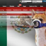 Mexico's online gambling market constrained by technology, taxes and political lethargy