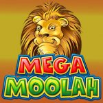 Microgaming's millionaire maker Mega Moolah strikes again