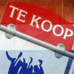 Netherlands gambling sites face 'physical presence' requirement