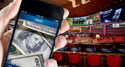 nevada-casino-sports-betting-record