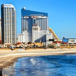 New casinos may knock stable Atlantic City out of balance