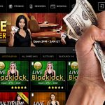 New Jersey online gambling revenue tops $20m for 7th month