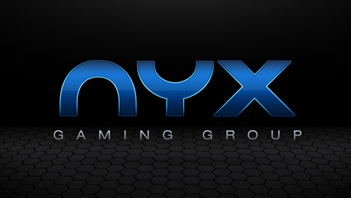 NYX Gaming Group boosts Italian reach with Betaland