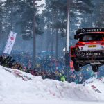 Official FIA WRC sports betting partner OneBet and pools betting pioneer Colossus Bets announce launch of WRC pools
