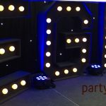 partypoker wins EGR Poker award; creates TV channel, finds a Dublin partner