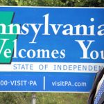 Pennsylvania guv officially approves online gambling bill