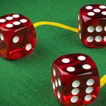 Pennsylvania regulator hands fines vs. three erring casinos