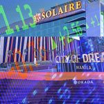 Philippine casino industry likely to lose steam in Q3 – MS