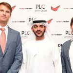 PLC reveals Sportradar contract details